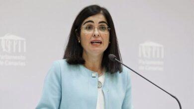 El Gobierno activa la negociación de las 30 competencias pendientes del Estatuto vasco