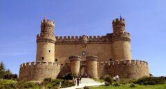 Las 13 rutas imprescindibles de la Sierra de Guadarrama