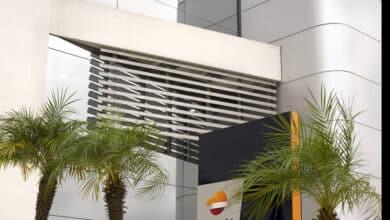 Repsol se lanza a crecer en energías renovables también fuera de España