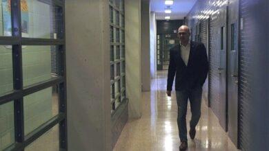 El Govern abre Lledoners a las televisiones para amplificar la voz de los presos