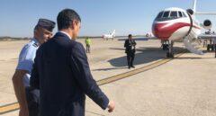 Tres ministros detallan sus viajes en avión del Ejército y dejan sin argumento a Sánchez