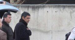 El 'Govern' pidió datos secretos de hoteles para el plan separatista y Trapero se negó