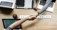 Cinco claves para atraer el interés de los inversores hacia tu startup