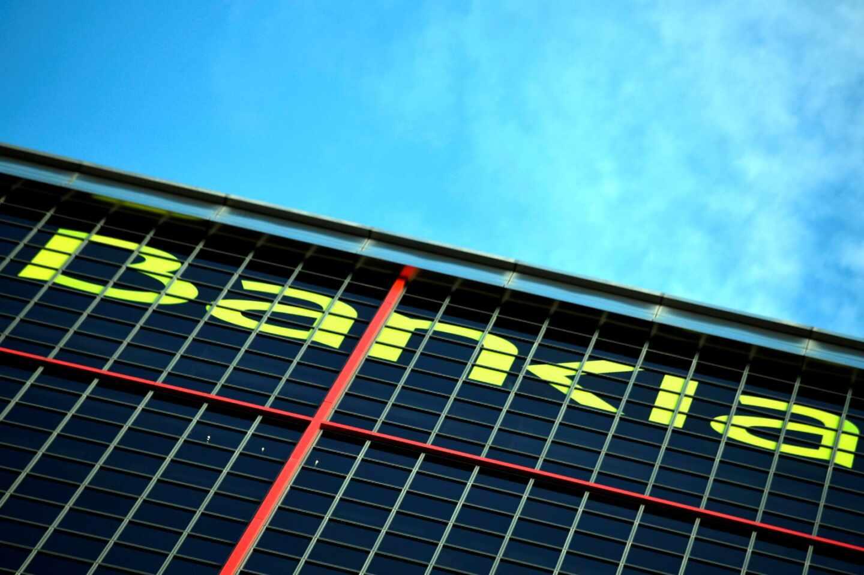 Bankia y Haya venden más de 4.400 inmuebles con descuentos de hasta el 40%