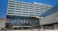 Los hoteles calman a los clientes pos-Covid con seguros médicos y telemedicina gratis