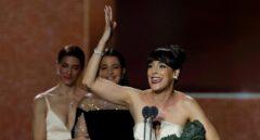 Los Premios Goya 2020, en fotos