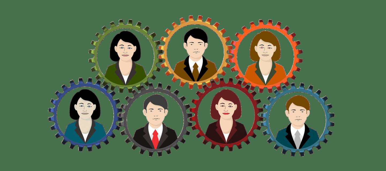 Claves para la sucesión en la empresa familiar