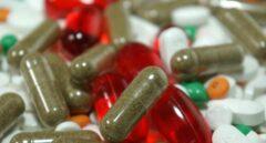 Precaución con los medicamentos si eres alérgico a algún alimento o celíaco: ¡Algunos pueden perjudicaros!
