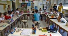 """""""¿Cómo sé si soy homosexual o transexual?"""": las preguntas de los niños en las charlas de los colegios"""