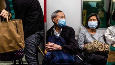 La Comisión Europea pondrá dos aviones para repatriar a civiles en Wuhan