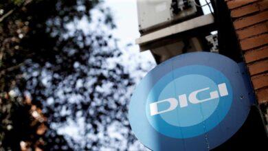 MásMóvil y Digi agitan el sector y roban 650.000 clientes a las grandes telecos