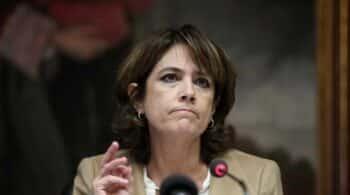 El delito fiscal sigue siendo la vía de investigación de la Fiscalía a Don Juan Carlos