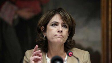 """Los 4 """"excesos"""" de la Fiscalía para rechazar las querellas contra el Gobierno que provocan críticas internas"""
