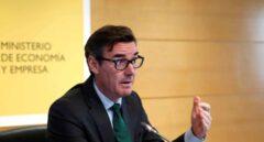 España logra una demanda cinco veces superior a su última emisión de deuda del año
