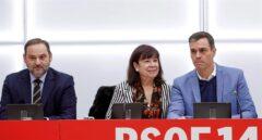 Sánchez se reunirá con Torra si el Parlament lo mantiene como presidente de Cataluña