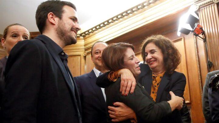 El balance de las coaliciones de izquierda en España: debacles y auge de la ultraderecha