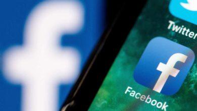La empresa más pequeña del Ibex paga tantos impuestos como Amazon, Google y Facebook juntas