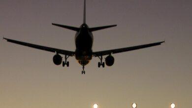 Europa se conjura para poner fin a los 'vuelos fantasma' en plena alarma por el coronavirus