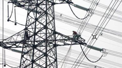 Las grandes eléctricas invierten más de 11.000 millones en España en tres años