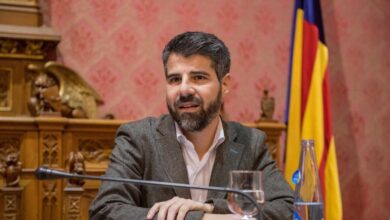 """El presidente del IMAS no dimite y dice que no puede haber protección """"absoluta"""" para las menores explotadas en Baleares"""