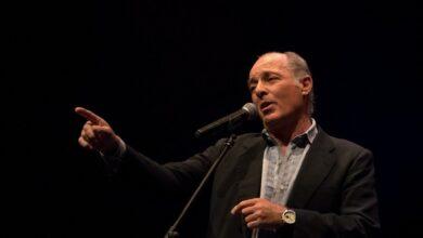 José Manuel Soto tiene una propuesta para 'fichar' por Canal Sur