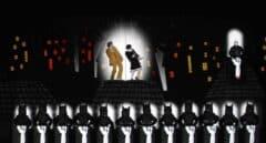 'La flauta mágica' de Mozart se vuelve hipnótica en el Teatro Real