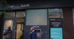 Liberbank y Bankinter se imponen en la 'guerra' del crédito a costa de la gran banca