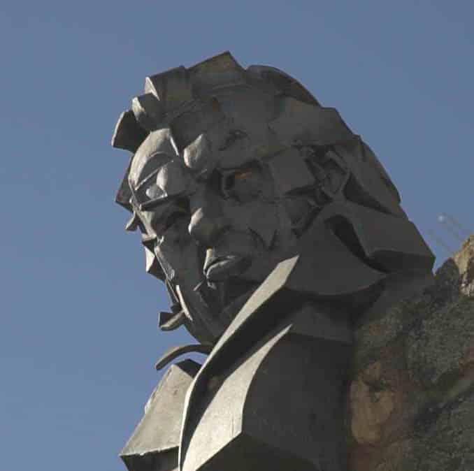 Valencia, sede de los Premios Goya 2022 para culminar el homenaje a Berlanga