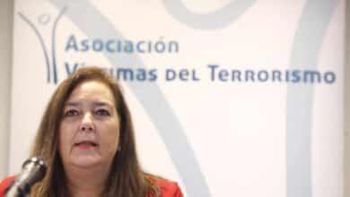 """Hablan las víctimas: """"Gracias a Sánchez, los proetarras ganarán la batalla del relato"""""""