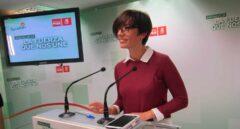 La nueva directora de la Guardia Civil, 'becada' por el fondo de los ERE