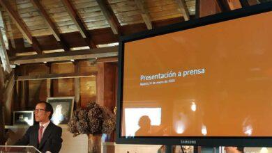 Marín relanza el negocio de Self Bank bajo la marca Singular Bank