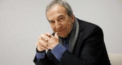 José Luis Perales confirma que ha dejado la SGAE