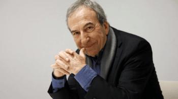"""José Luis Perales: """"La gente necesita disfrutar de la libertad, viajar, ver conciertos..."""""""