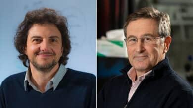 Premio Fronteras para los descubridores del mecanismo que regula el crecimiento celular