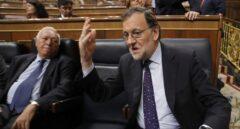 """Margallo sobre Rajoy: """"Comenzó a mirarme con cierto recelo; yo me sentí defraudado"""""""