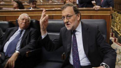 """El ex número 2 de la Policía dice que Jorge Fernández le ordenó """"no tratar mal"""" a Villarejo por indicación de Rajoy"""