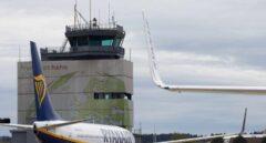 Ryanair se refuerza como líder en España por encima de la unión de Iberia y Air Europa