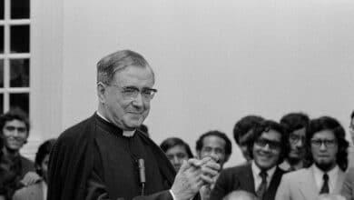 El Opus Dei, ante el giro copernicano a la Iglesia del Papa Francisco