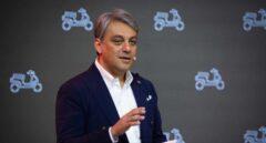 El presidente de Seat deja la compañía en mitad de rumores sobre su fichaje por Renault