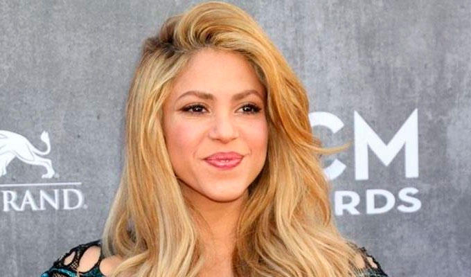 Shakira defraudó 14,5 millones entre 2012 y 2014, confirman los peritos de Hacienda