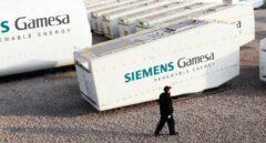 Siemens Gamesa traslada al Gobierno vasco que seguirá en Euskadi tras salir Iberdrola