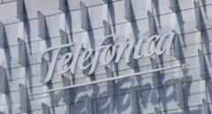 Telefónica y la venta de Latinoamérica: la llave de la credibilidad