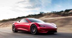 Tesla pulveriza sus récords y apunta ya a los 100.000 millones de valoración