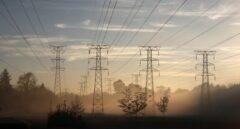 El nuevo Gobierno y los miedos del sector eléctrico