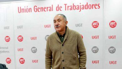 UGT pide a Sánchez derogar el despido por bajas médicas en el primer Consejo de Ministros