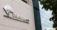 Unicaja mejora su resultado un 13% y Liberbank gana un 0,6% más que en 2018