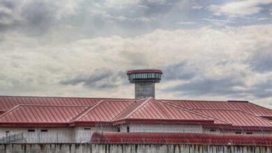 Prisiones suspende los vis a vis en siete comunidades ante el repunte de casos