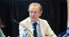 """El experto que renunció a investigar los abusos en Baleares por la guerra política: """"No íbamos a poder trabajar"""""""