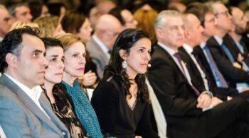 Interior acerca al País Vasco al asesino de Fernando Buesa y otros cuatro presos de ETA
