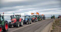 ¿Son los agricultores unos fachas redomados?